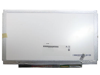"LAPTOP LCD Screen LP133WX1-TLN3 13.3/"" WXGA CCFL N3 LG PHILIPS LP133WX1 TL"