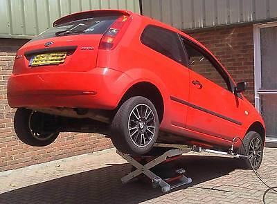 Astra miniLIFT £1100 + VAT Free delivery available locally