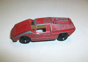 Vintage Tootsie Toy 28