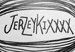 JerzeyKixxxx