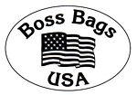 Boss Bags USA