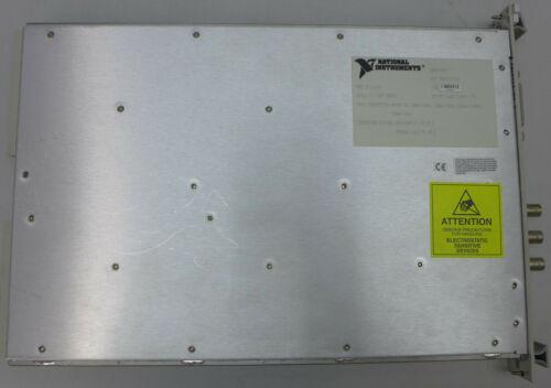 National Instruments 181520J-0110 GPIB-VXI Module