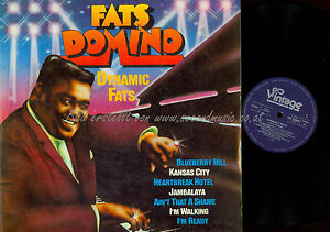 DLP-FATS-DOMINO-DYNAMIC-FATS-VINTAGE