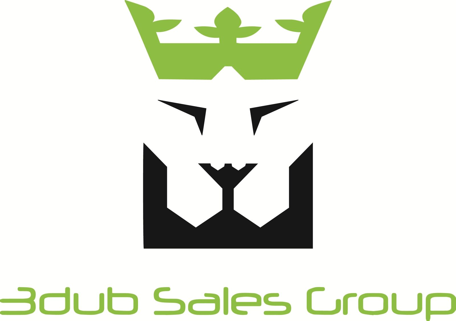 3 dub sales group