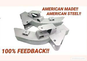 $_35?set_id=8800005007 jeep wrangler frame car & truck parts ebay