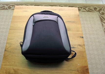 Stylish backpack to suit laptop and documents Wanneroo Wanneroo Area Preview