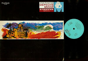 LP-DEPECHE-MODE-STRIPPED-MAXI-126835