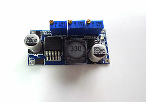 LM2596S-DC-Converter-Module-Constant-Current-5V-35V-to-1-25V-30V-power-supply
