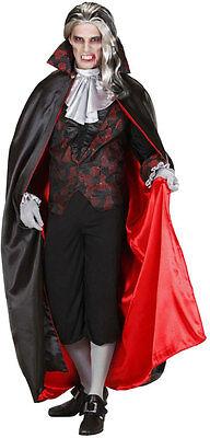 - Deluxe Vampir Kostüme