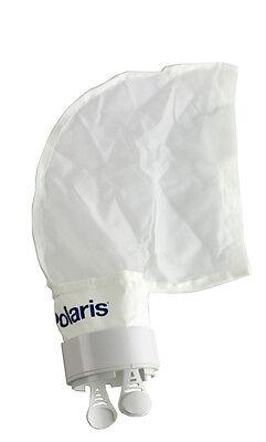 Polaris K14 280 Swimming Pool Cleaner Sand Silt White Replacement Bag OEM