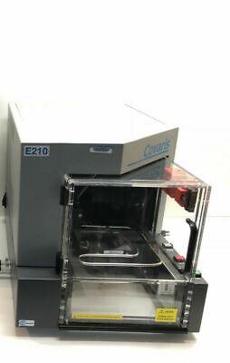 Covaris E210 Focused Ultrasonicator Ultrasonic Cleaner With Warranty