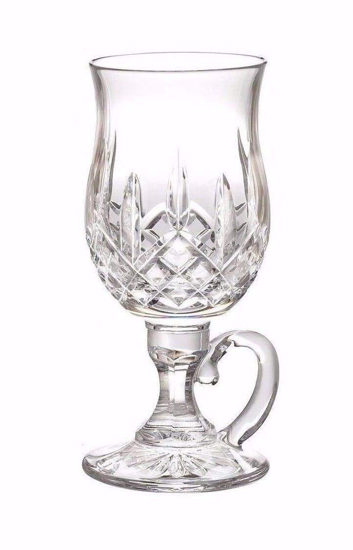 Купить Waterford Lismore Irish Coffee Glass 8-Ounce