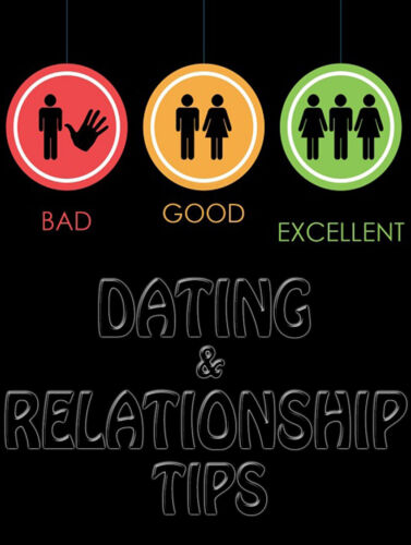 Dating And Relationship Tips PDF E book Master Resell Rights + 10 Free Ebooks