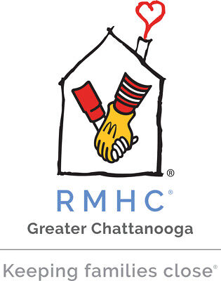 Ronald McDonald House Charities of Greater Chattanooga