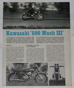 Test-Drive-Prova-1970-KAWASAKI-500-MACH-III