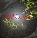 J2MComics