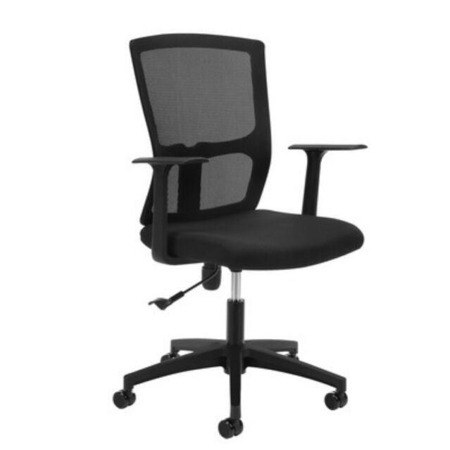 Matrix Mesh Student Home Or Office Chair