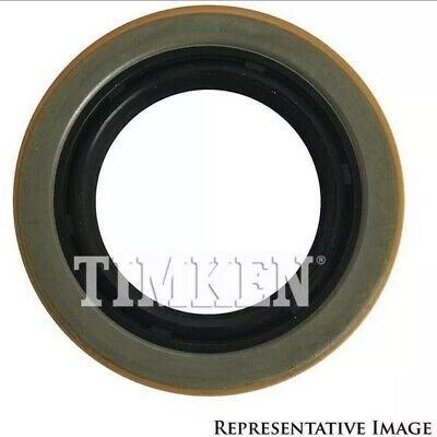 8835S Timken Wheel Seal Rear Inner Interior Inside New for E150 Van Explorer