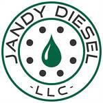 Jandy Diesel, LLC