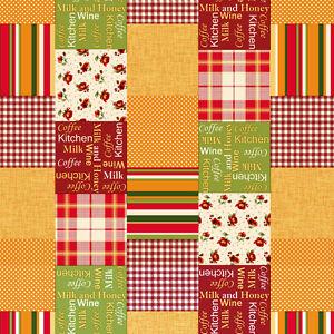 Amp garden gt kitchen dining amp bar gt linens amp textiles gt tablecloths