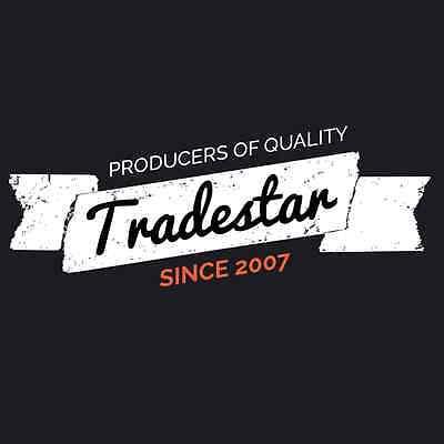 Tradestar Shop