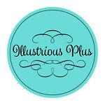 Illustrious Plus