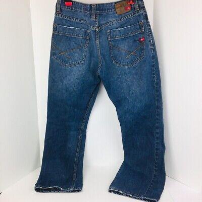 Quicksilver Quick Jean 34 mens Jeans