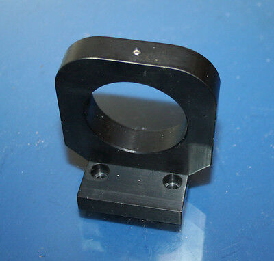 Edmund Optics Lens Mount Diameter 42mm