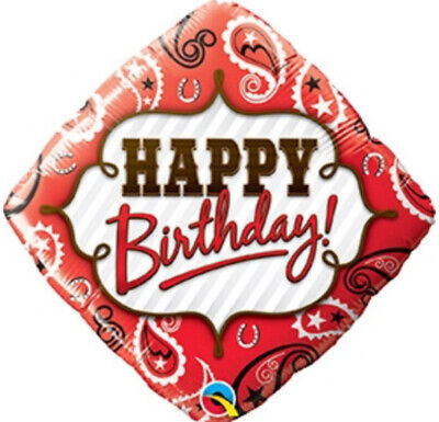 Happy Birthday Western (18