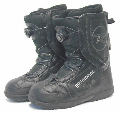 Boots Boots Rossignol Snowboard Rossignol Boots Snowboard TqHYwv