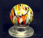 Herbross01 - Marbles & Collectibles