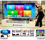 actionc247