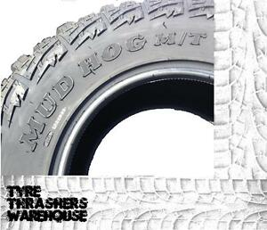 305-70-R16-LT-Light-Truck-tire-305-70-R16-Mud-Tyres-4x4-MT-Mud-Hog-33inch