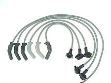 Spark Plug Wire Set Prestolite 126025 fits 1995 Ford