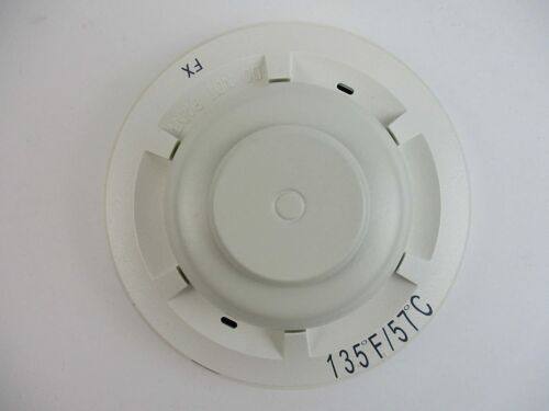System Sensor 5621 - Fixed Rate Heat Detector Temperature