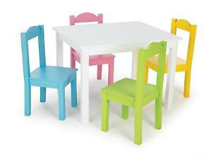 Delicieux Childrenu0027s Tables And Chairs