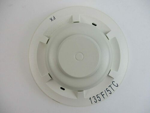 System Sensor 5603 - Fixed Temperature Heat Detector