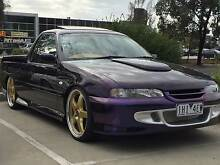 *** 1993 COMMODORE UTE VR FOR SALE *** Keilor Park Brimbank Area Preview
