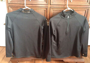 Justice Clothes - $3-$5(Size 10-12)