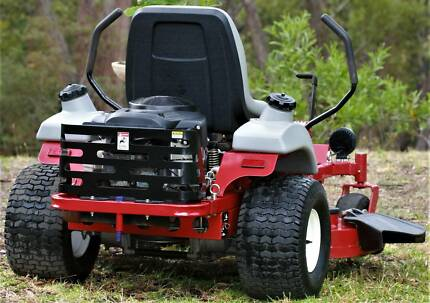 briggs and stratton lawn mower manual home garden gumtree rh gumtree com au