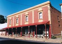 Shop in Historic Tourist Village Carcoar Blayney Area Preview
