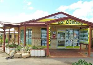 Real Estate & Holiday Accommodation Kalbarri Northampton Area Preview