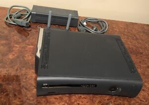 XBOX 360 with Kinect, 120GB, excellent condition, Kelowna