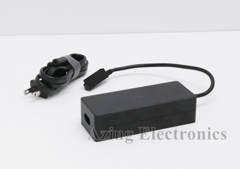 Genuine DJI Mavic Air 2 Charger with AC Adapter P2C38