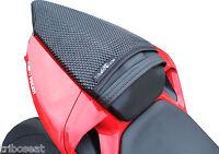 Ducati 959 Panegale 2016-2017 Triboseat Grippy Pillion Seat Cover Accessory - triboseat - ebay.co.uk