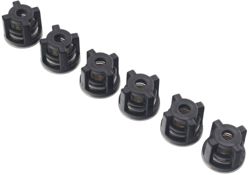 Veloci Replacement Pump Kit for Annovi Reverberi AR2864 Valves and O-Rings