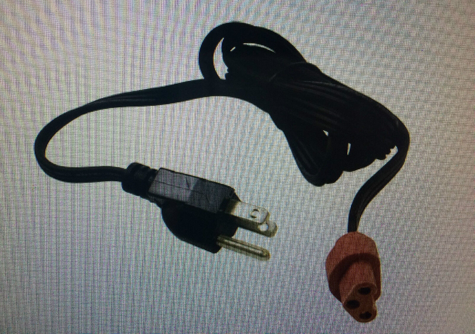 block heater cord new 2014 up dodge ram ecodiesel block heater cord plug 1500 v6 3 0