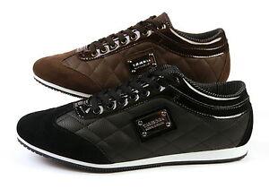 tamboga-379-Zapatillas-de-deporte-Hombre-Zapatos-Informales-Talla-41-43-44