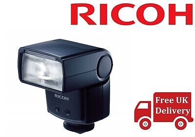 CARICABATTERIE per RICOH db-90 db90 GXR 28mm 2.5 2,5