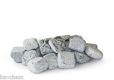 Sauna soapstones Sauna stones Sauna stones Sauna stones in 15kg Box Sauna